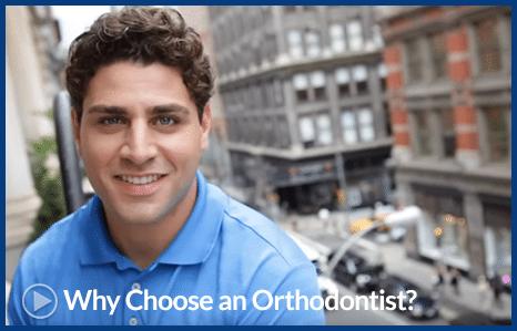 AAO Flanagan Orthodontics Ringgold GA
