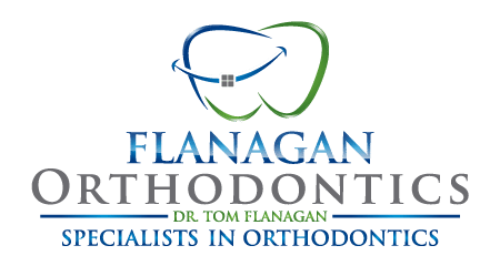 Flanagan Orthodontics - Invisalign and Braces For All Ages in Ringgold GA