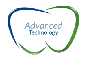Advanced Technology Flanagan Orthodontics Ringgold GA