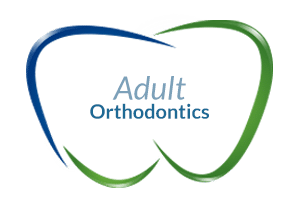 Adult Orthodontics Flanagan Orthodontics Ringgold GA