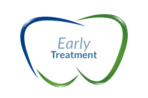 Early Treatment Flanagan Orthodontics Ringgold GA