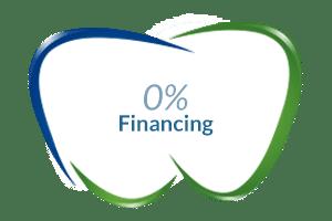 Financing Flanagan Orthodontics Ringgold GA