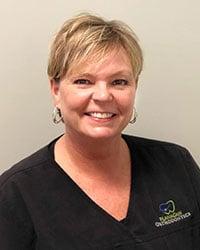 Christa Flanagan Orthodontics Ringgold GA