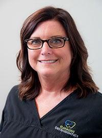 Staff DeAnne Flanagan Orthodontics Ringgold GA