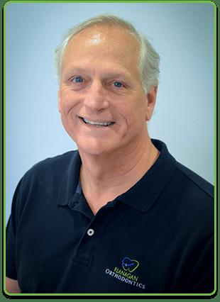 Dr. Tom Flanagan Flanagan Orthodontics Ringgold GA