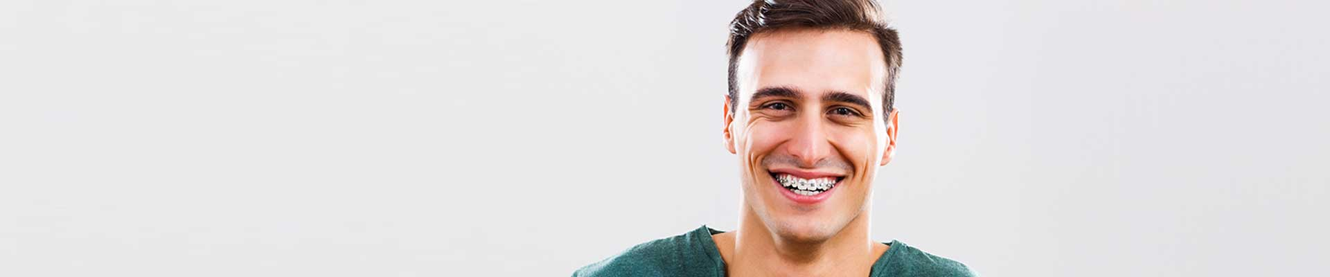 Adult Orthodontics Flanagan Orthodontics Ringgold GA