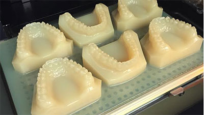 3D-Printing-Photo-A