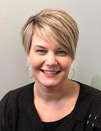 Staff Tara Flanagan Orthodontics Ringgold GA